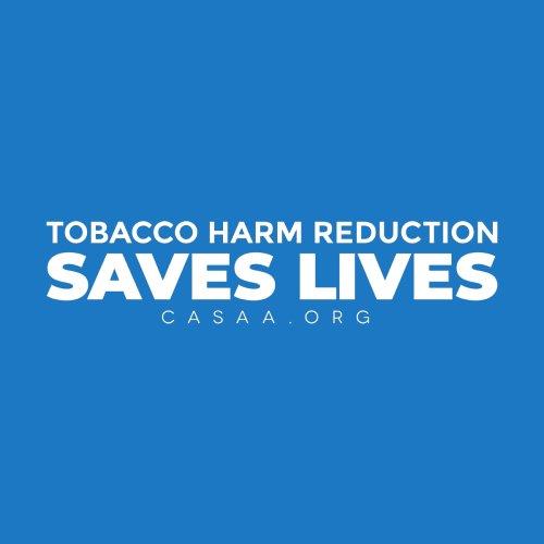 Thr-Saves-Lives