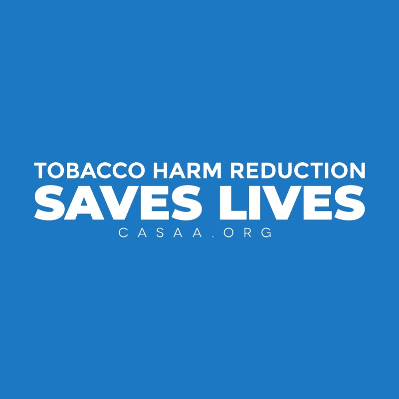 THR Saves Lives Women's Tank by CASAA Store