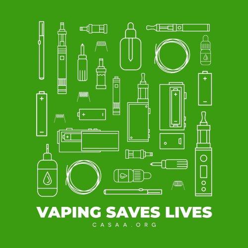 Vaping-Saves-Lives