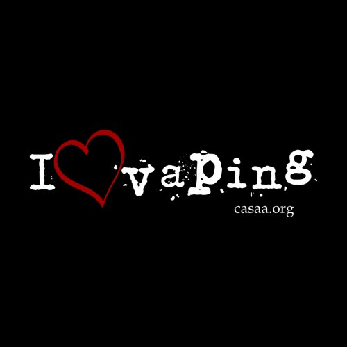 I-Heart-Vaping
