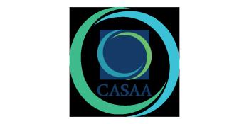 CASAA Store Logo