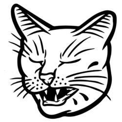 CATSNEEZE Logo