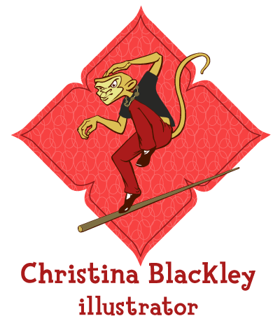 CB Design Logo