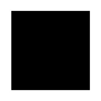CCAShop's Artist Shop Logo