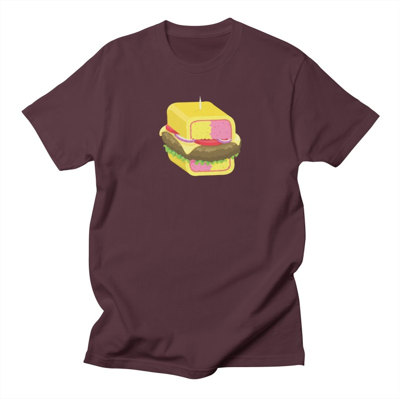 Battenburger/ tees and sweaters Men's Regular T-Shirt by CDFBstuff