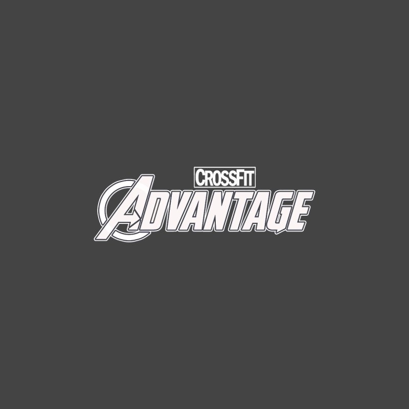 AVENGER by CFAdvantage's Artist Shop