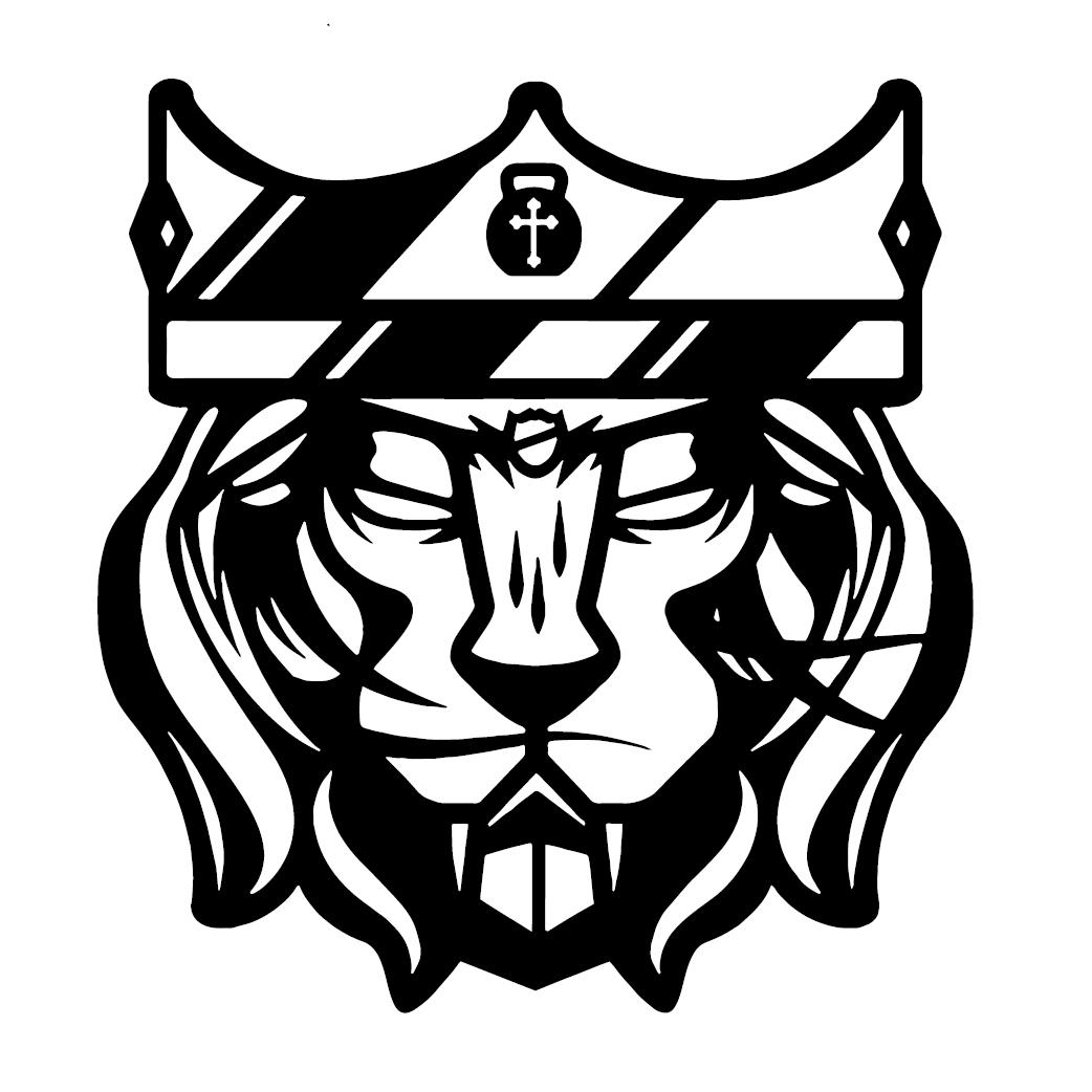 CFArioch's Artist Shop Logo