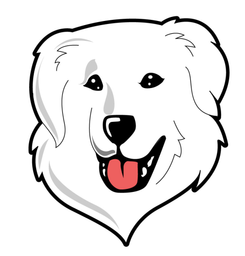 The-Happy-Pyr