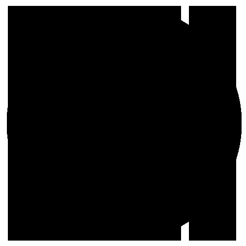 CHRISRW's Artist Shop Logo