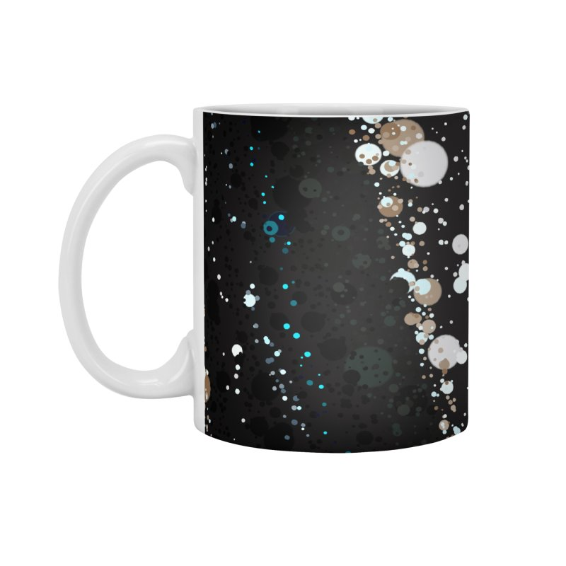 jEWELED Accessories Mug by Christy Leigh Creative