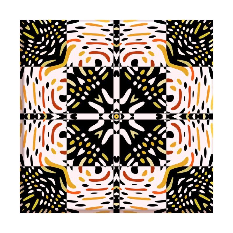 Solarity by Christy Leigh Creative