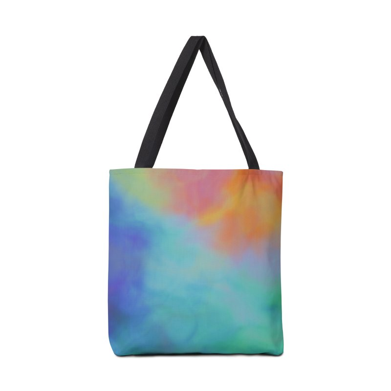 Sunshine Accessories Bag by Christy Leigh Creative