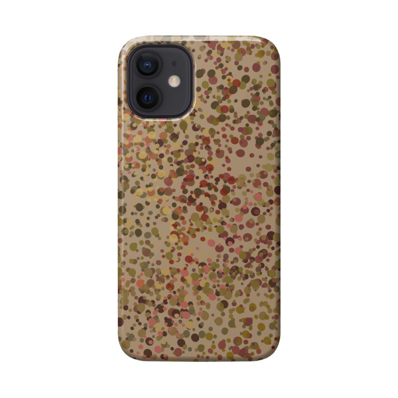 Fall Splendor Accessories Phone Case by Christy Leigh Creative