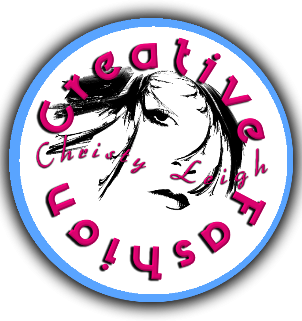 Christy Leigh Creative Logo
