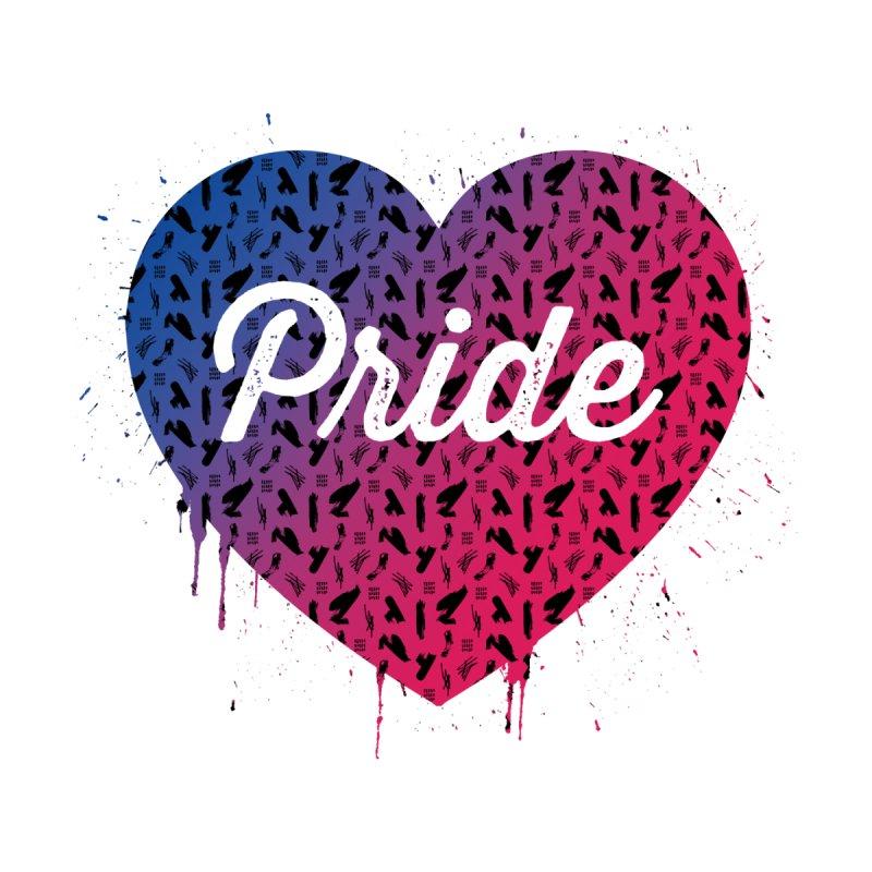 99a4cc92617 Pride Men s T-Shirt by CSchrack s Artist Shop