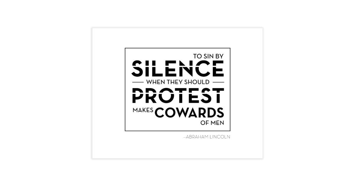 e2d05578e8a to sin by silence