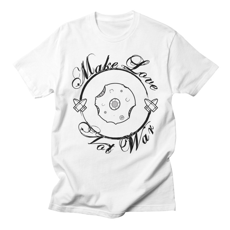 Women's None by Calahorra Artist Shop