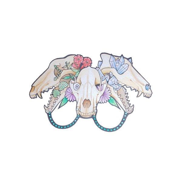 image for Skeletal Cerberus
