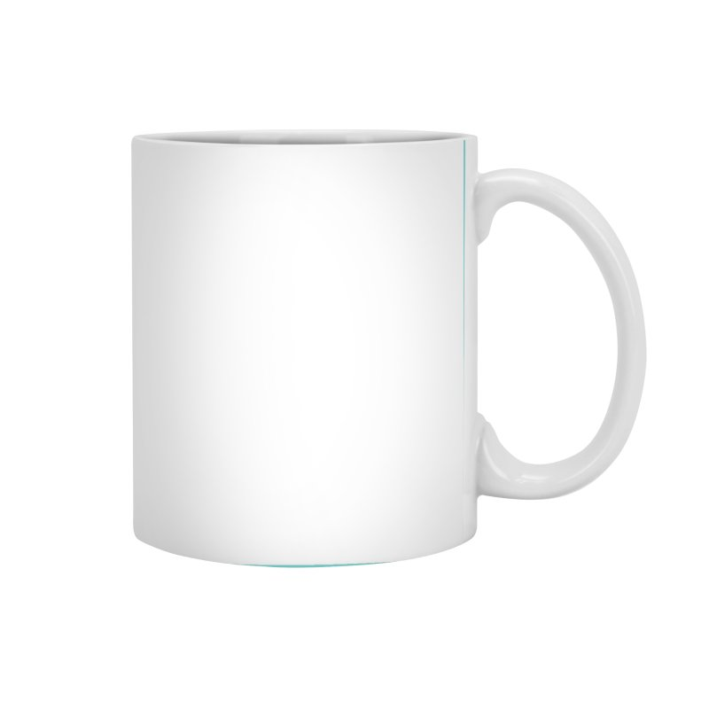 I Love Waking Up To You Accessories Mug by CardyHarHar's Artist Shop