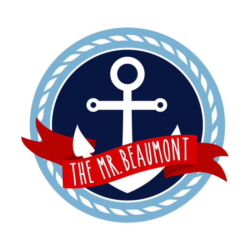 The Mr. Beaumont None  by CardyHarHar's Artist Shop