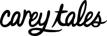 CareyTale's Logo