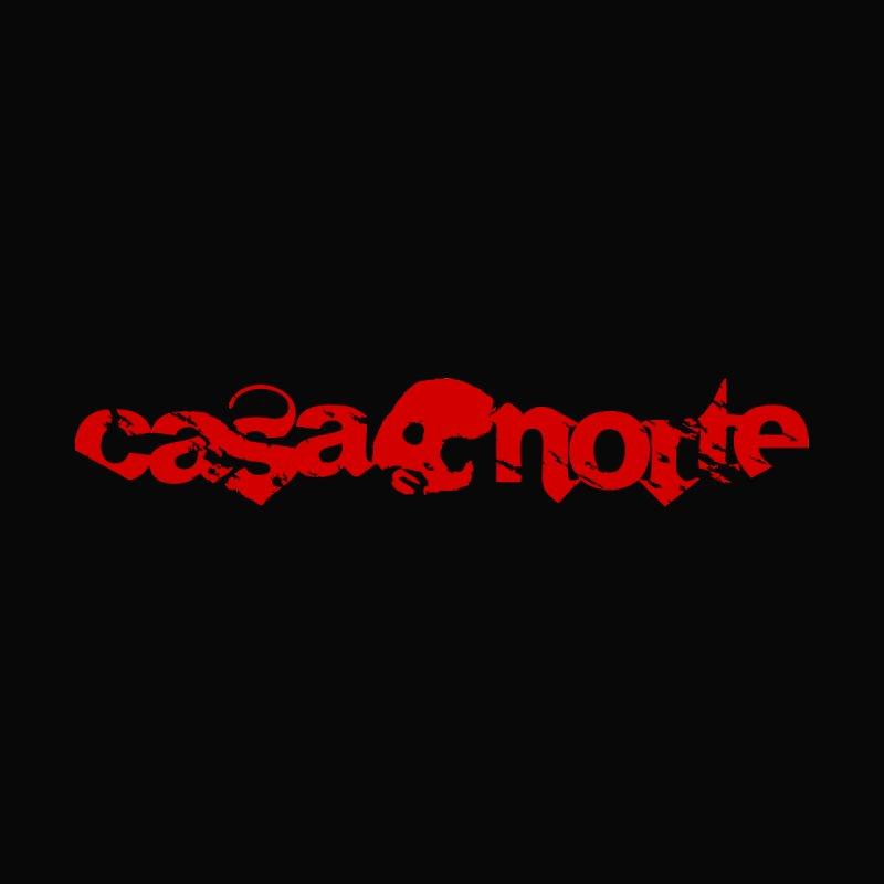 CasaNorte - CasaNorte1R by Casa Norte's Artist Shop