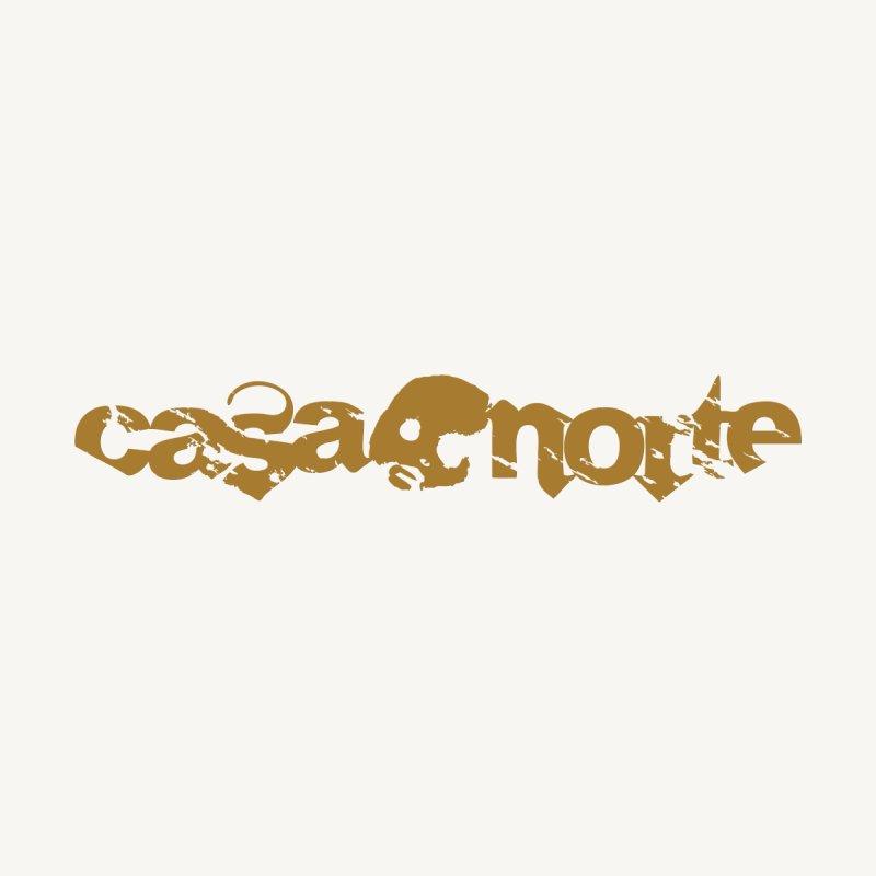 CasaNorte - CasaNorte1C by Casa Norte's Artist Shop