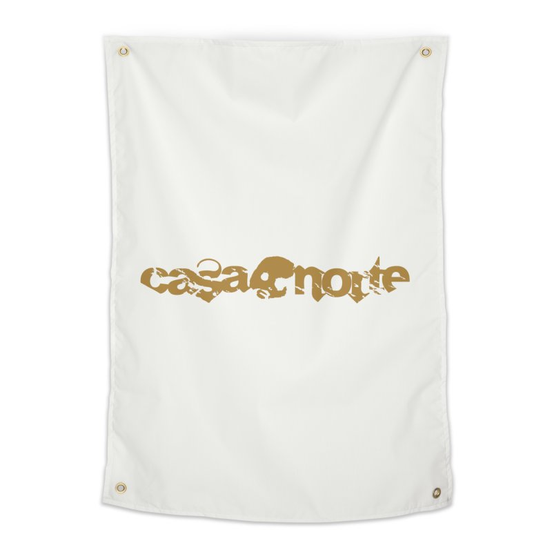 CasaNorte - CasaNorte1C Home Tapestry by Casa Norte's Artist Shop