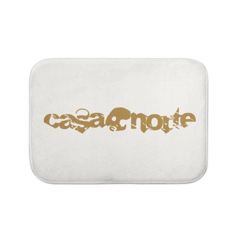CasaNorte - CasaNorte1C Home Bath Mat by Casa Norte's Artist Shop
