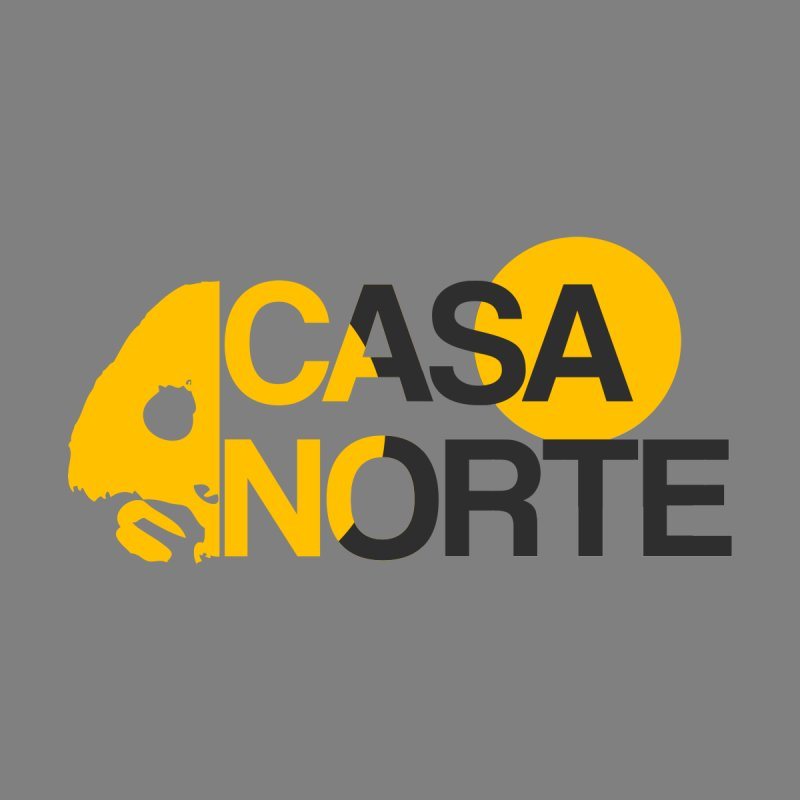 CasaNorte - HlfS Women's T-Shirt by Casa Norte's Artist Shop