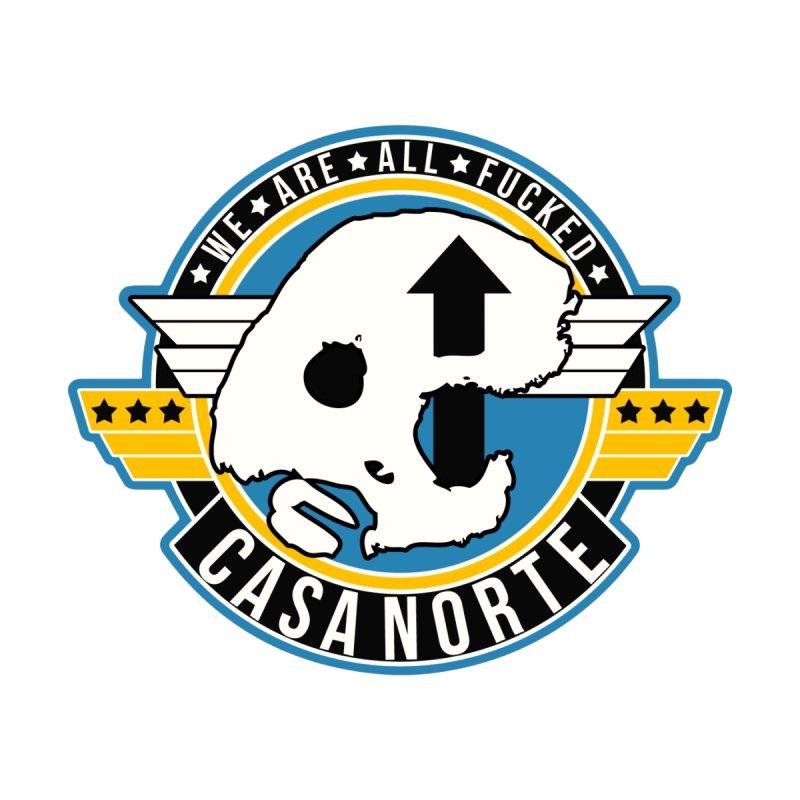 CasaNorte - Fly Women's T-Shirt by Casa Norte's Artist Shop