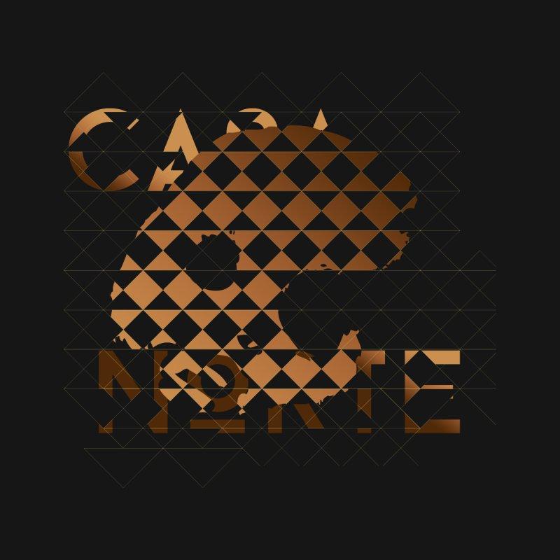 CasaNorte - Ristik Women's T-Shirt by Casa Norte's Artist Shop