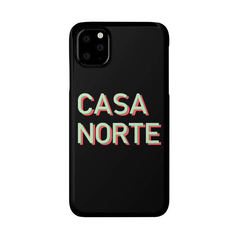 Accessories None by Casa Norte's Artist Shop