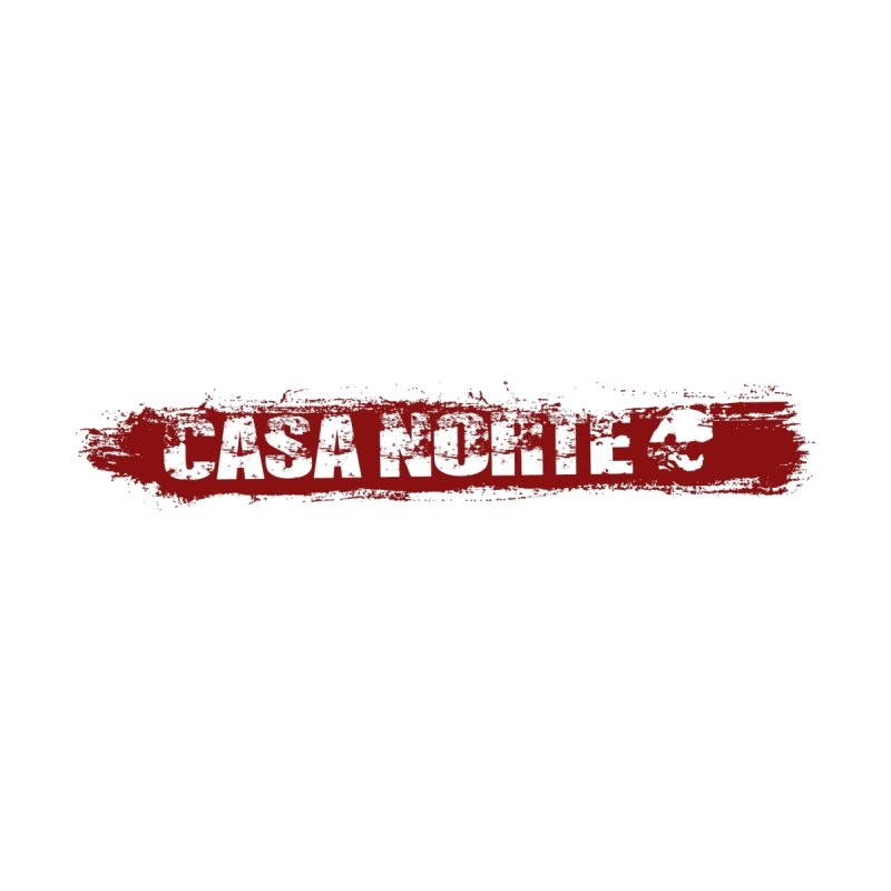 CasaNorte - Wana Women's T-Shirt by Casa Norte's Artist Shop