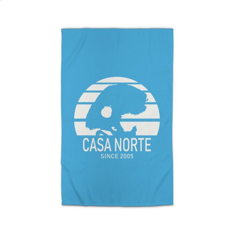 CasaNorte - SunRiseW Home Rug by Casa Norte's Artist Shop