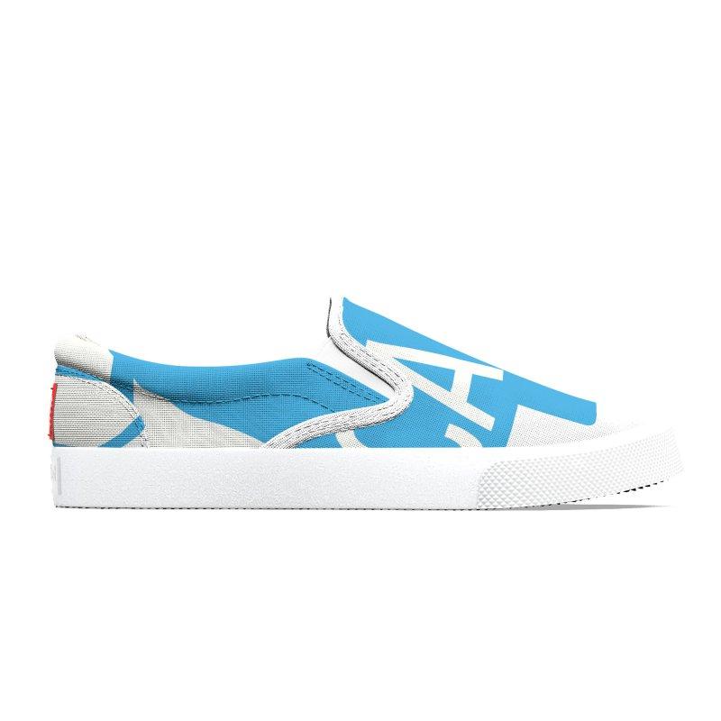 CasaNorte - SunRiseW Women's Shoes by Casa Norte's Artist Shop