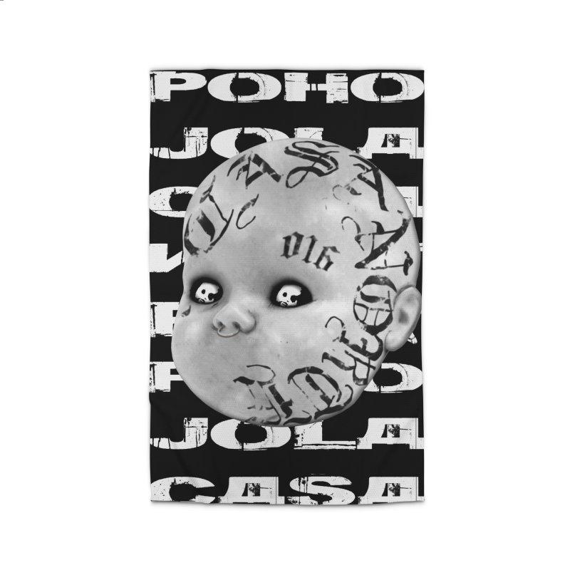 CasaNorte - PerPohojo Home Rug by Casa Norte's Artist Shop