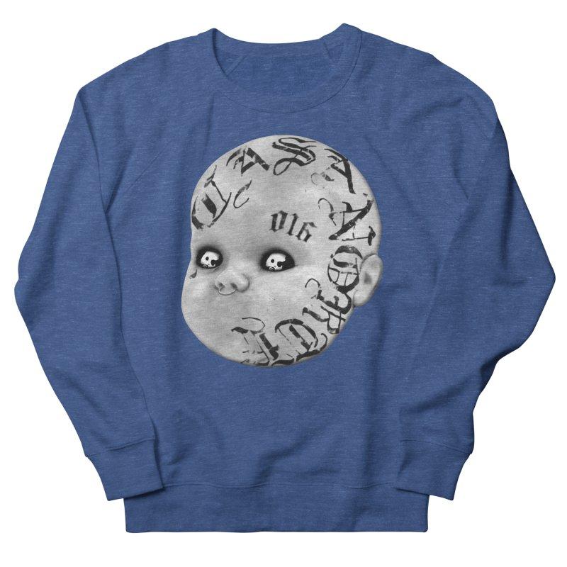 CasaNorte - PerPohojo Men's Sweatshirt by Casa Norte's Artist Shop