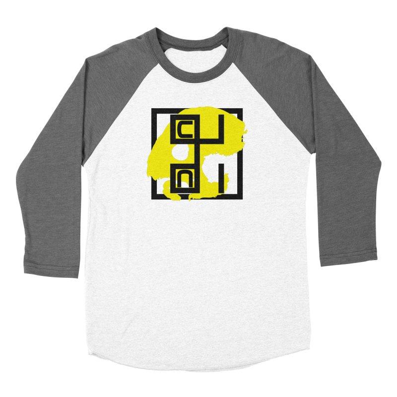 CasaNorte - Monastry Women's Longsleeve T-Shirt by Casa Norte's Artist Shop