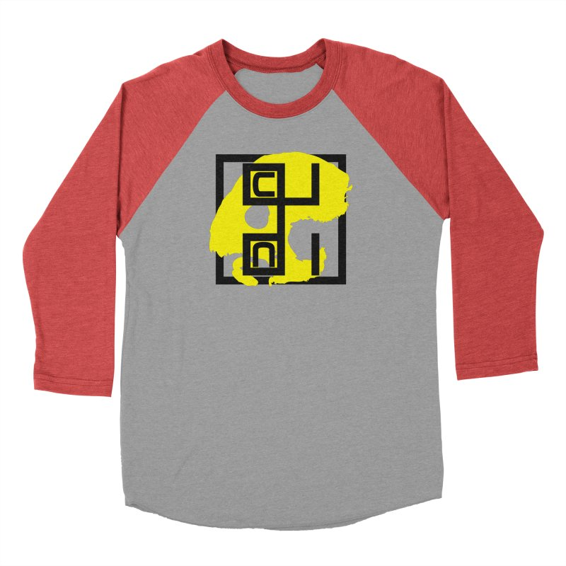 CasaNorte - Monastry Men's Longsleeve T-Shirt by Casa Norte's Artist Shop