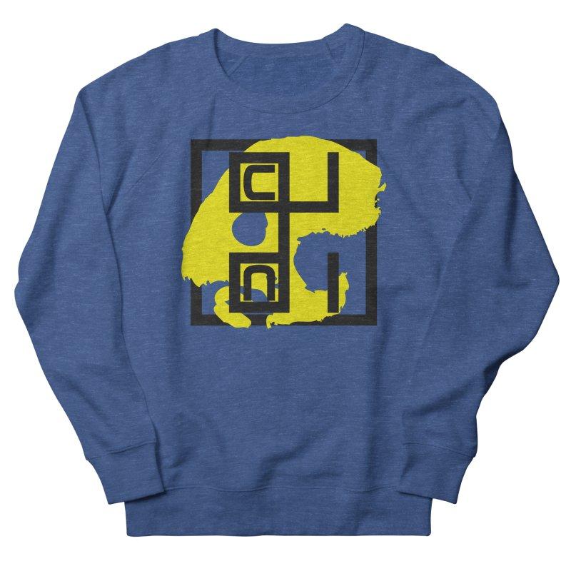 CasaNorte - Monastry Men's Sweatshirt by Casa Norte's Artist Shop