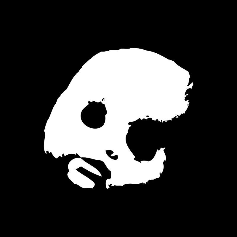 CasaNorte - Face Men's T-shirt by CasaNorte's Artist Shop