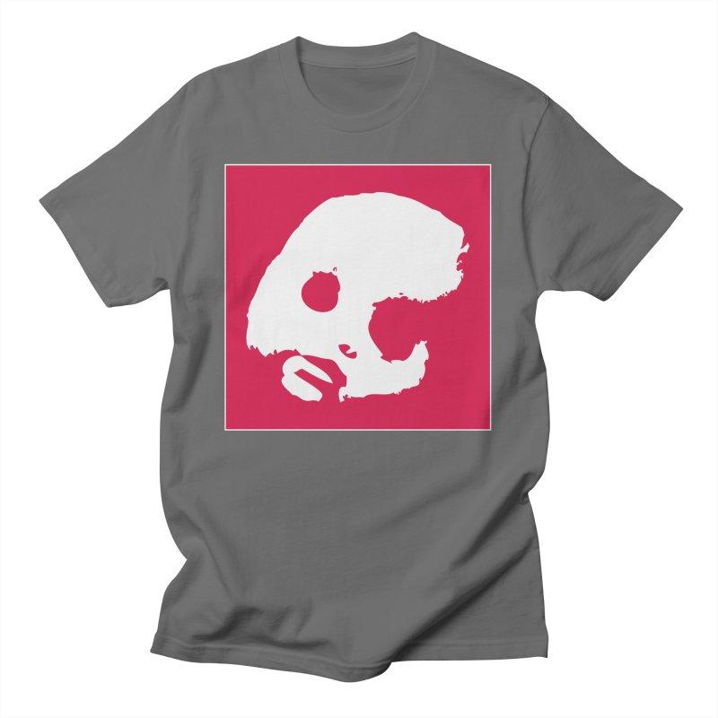 CasaNorte - LabelSISO Men's T-Shirt by Casa Norte's Artist Shop