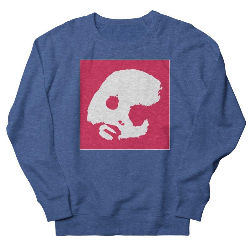 CasaNorte - LabelSISO Men's Sweatshirt by Casa Norte's Artist Shop