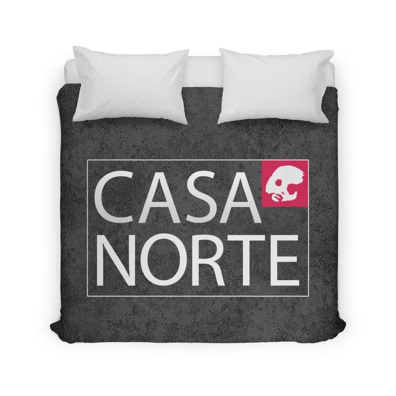 Home None by Casa Norte's Artist Shop