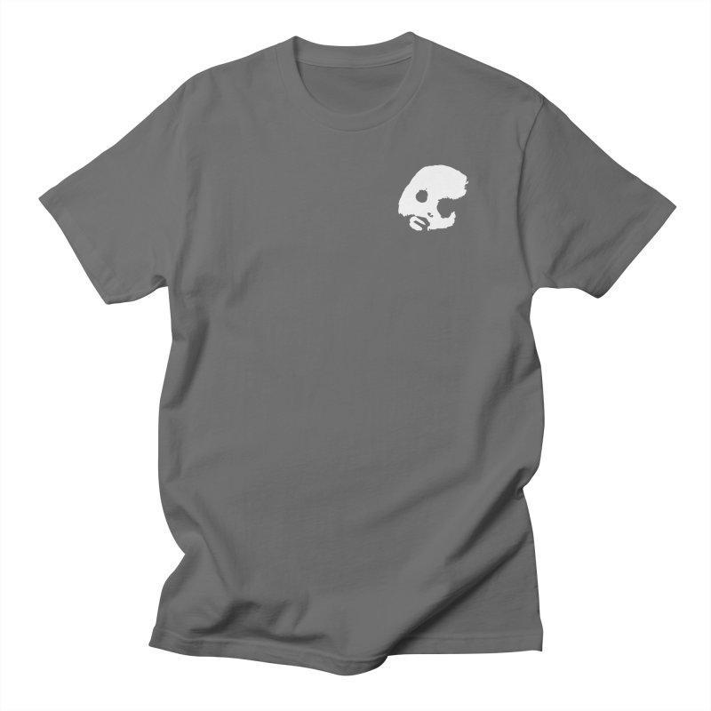 CasaNorte - Face2 Men's T-Shirt by Casa Norte's Artist Shop