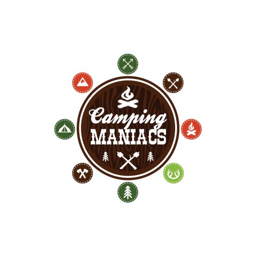 Camping-Maniacs-1