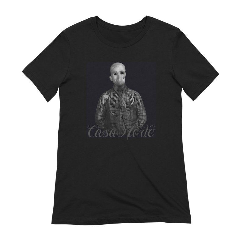 CasaNorte - Hangstand Women's T-Shirt by Casa Norte's Artist Shop