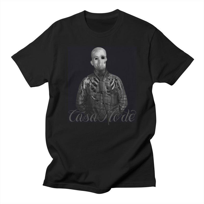 CasaNorte - Hangstand Men's T-Shirt by Casa Norte's Artist Shop