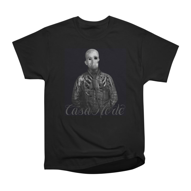 CasaNorte - Hangstand Women's T-Shirt by Casa Norte's Artist Shop